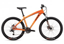 specialized-P1-2009