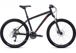 specialized-hardrock-sport-disc-26-2013(1000x700)