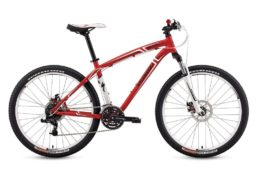 specialized_hr_sport_disc_2010