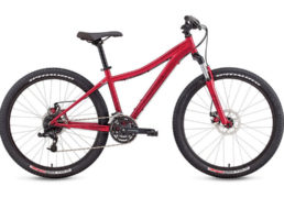 specialized_myka_ht_comp_2010