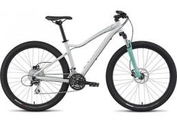 95515-6202-specialized-jynx-sport-650b-s-2015